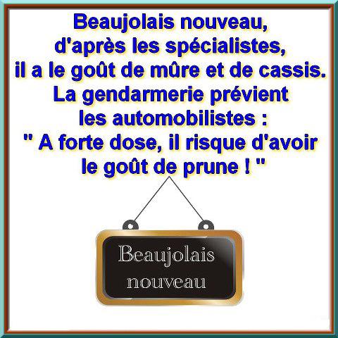 Beaujolais_nouveau_(Prune)