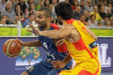 Tony-Parker-France-Espagne